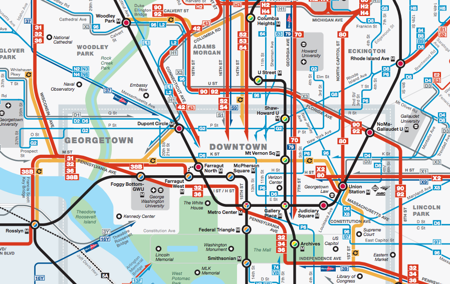 Dc Bus Guide Mgrassinfo