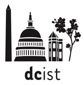 dcist_logo